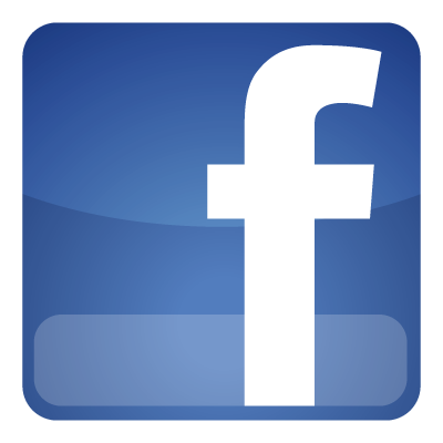 facebook-icon-logo-vector-400x400