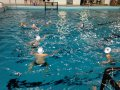 Waterpolo tornooi